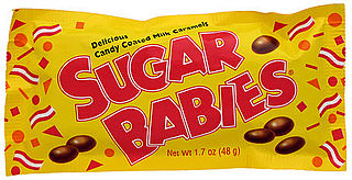 Sugar Babies candy Wikipedia