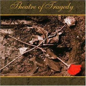 File:Theatreoftragedyalbum.jpg