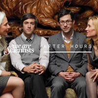 After Hours (We Are Scientists song)