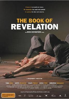 The Book of Revelation (film)