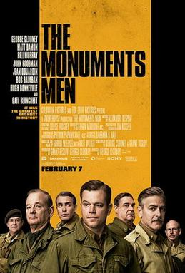 https://i1.wp.com/upload.wikimedia.org/wikipedia/en/5/57/The_Monuments_Men_poster.jpg