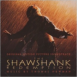 The Shawshank Redemption (soundtrack)