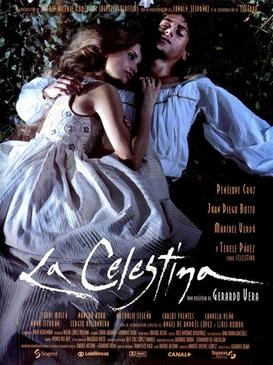 La Celestina 1996 Film Wikipedia