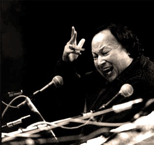 File:Nusrat Fateh Ali Khan 03 1987 Royal Albert Hall.jpg