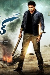 hindi dubbed movies of gopichand