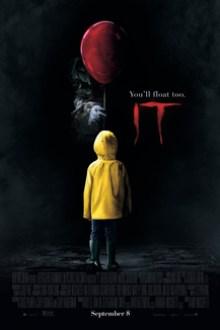 It (2017) poster.jpg