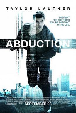 Abduction (2011 film)
