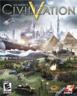 https://i1.wp.com/upload.wikimedia.org/wikipedia/en/5/5c/CIVILIZATION-V-FRONT-OF-BOX.jpg
