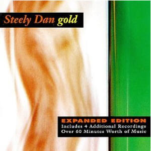 Gold, Expanded Edition