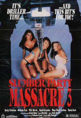 File:Slumber party massacre 3.jpg