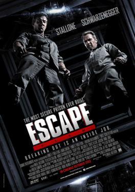File:Escapeplanfilmposter.jpg