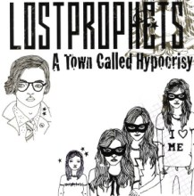 A Town Called Hypocrisy
