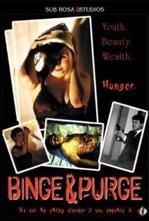 Binge & Purge (film).jpg