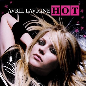 Hot (Avril Lavigne song)