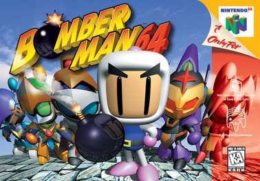 https://i1.wp.com/upload.wikimedia.org/wikipedia/en/5/5f/Bomberman_64.jpg