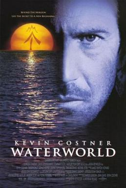 https://i1.wp.com/upload.wikimedia.org/wikipedia/en/5/5f/Waterworld.jpg