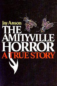 Amityville House Story 2