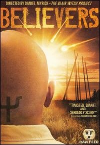 Believers (film)
