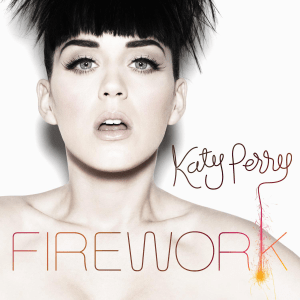 Firework (song) - Wikipedia