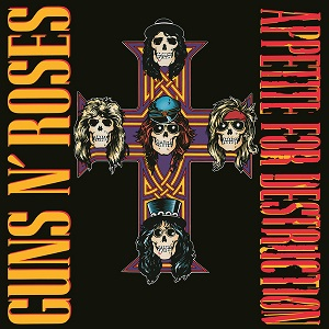 File:GunsnRosesAppetiteforDestructionalbumcover.jpg