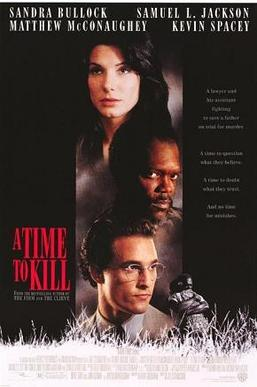 Poster do filme Kill Time