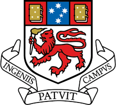 Image result for utas motto