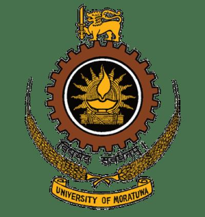 Image result for University of Moratuwa in Sri Lanka
