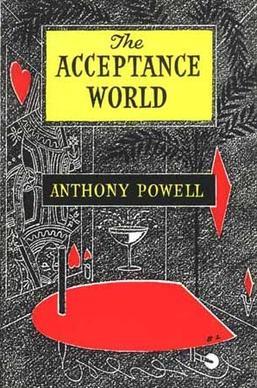 The Acceptance World Wikipedia
