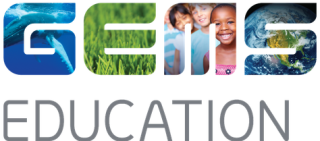 Image result for GEMS Education