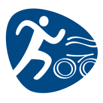 https://i1.wp.com/upload.wikimedia.org/wikipedia/en/6/61/Triathlon,_Rio_2016.png?resize=350%2C350&ssl=1