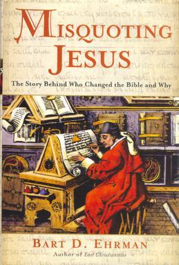 Misquoting Jesus.jpg