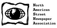 NASNA logo