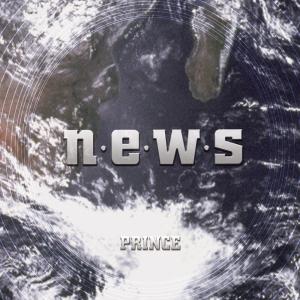 N.E.W.S