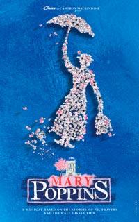 mary poppins musical stuttgart # 44