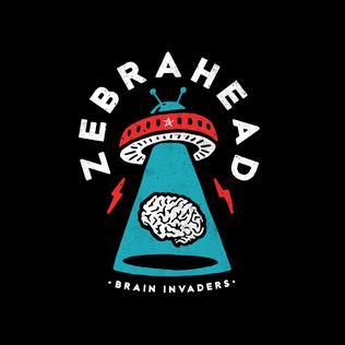 Brain Invaders Wikipedia