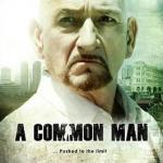 Patrick Day A Common Man (film) - Wikipedia