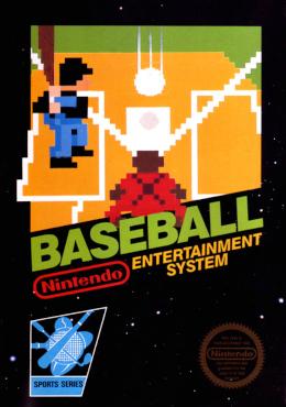 https://i1.wp.com/upload.wikimedia.org/wikipedia/en/6/64/Baseball_NES_box_art.jpg