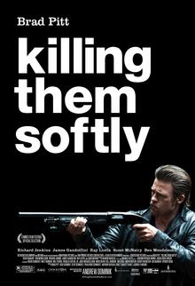 File:Killing Them Softly poster.jpg