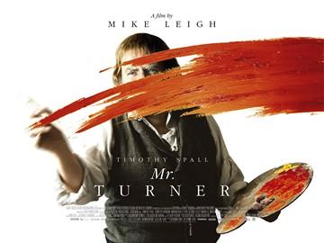 Mr Turner poster.jpg