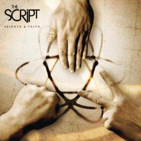 Science & Faith (song)