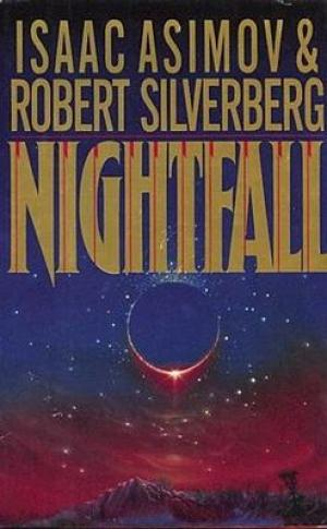 Nightfall (Asimov short story)