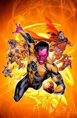 https://i1.wp.com/upload.wikimedia.org/wikipedia/en/6/65/Sinestro_corps.jpg
