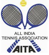 All India Tennis Association - Wikipedia