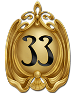 DL Club33.png