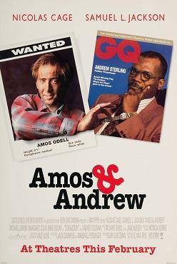 Amos Amp Andrew Wikipedia