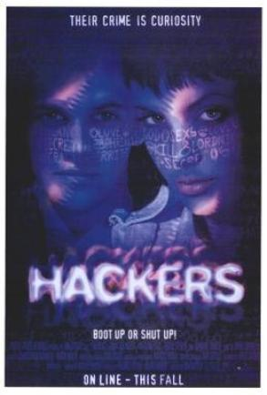 Hackers (film)