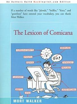 File:LexiconofComicana.jpg