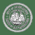 Seal of East Baton Rouge Parish, Louisiana