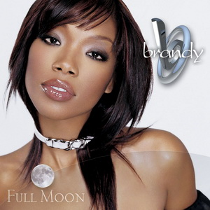 Brandy-Full Moon.jpg