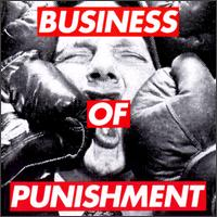 Business of Punishment